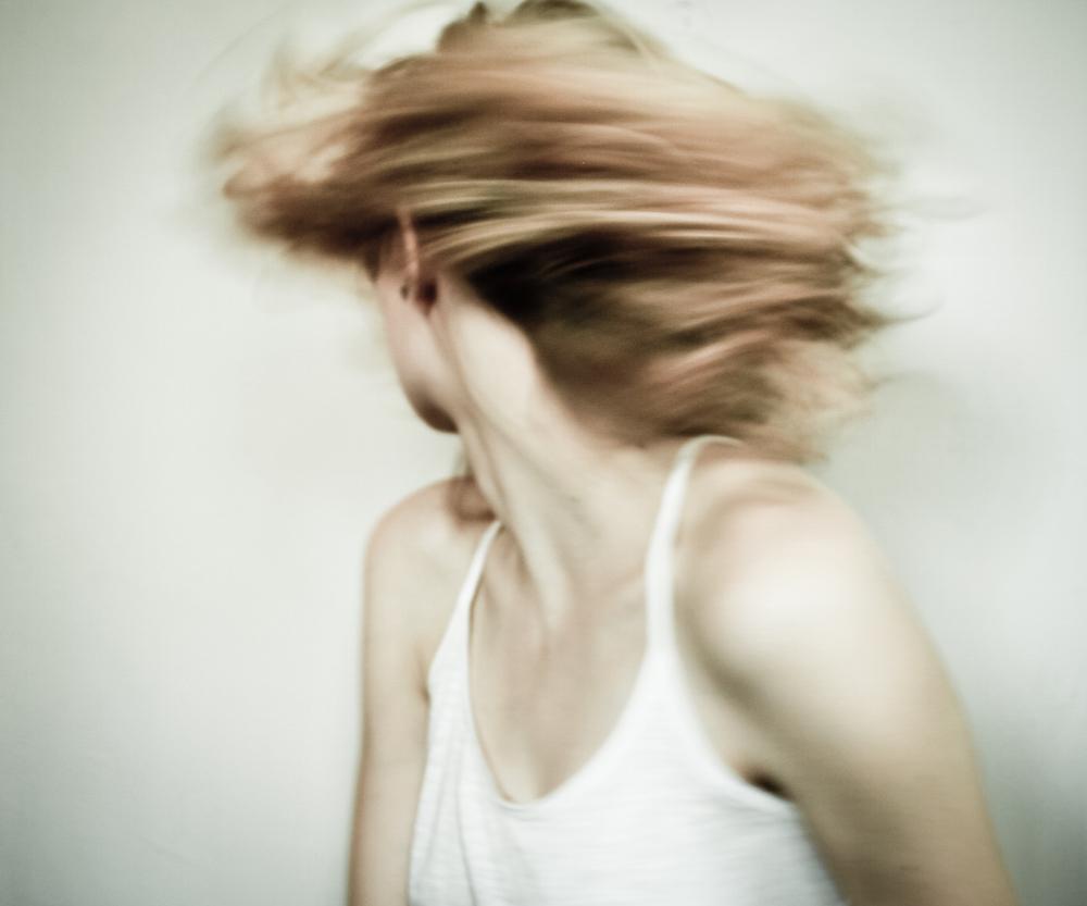 Untitled. Photoshoot. Portrait Photography. | Videmus Art. Syd Wachs.
