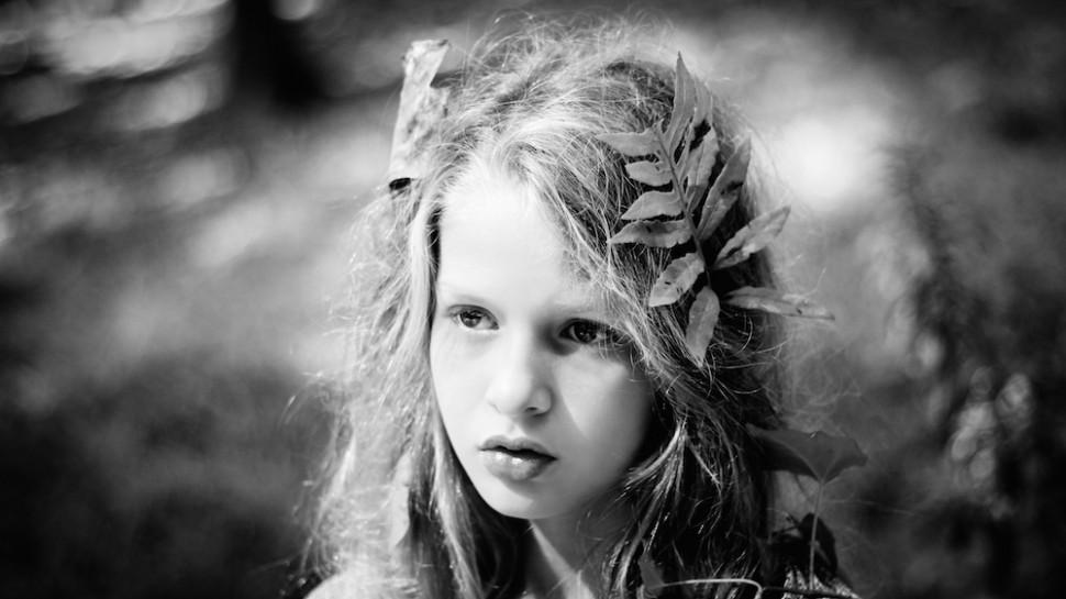 Kinchin. Photoshoot. Portrait Photography.   Videmus Art. Syd Wachs.